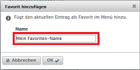 Favoriten-Name_eingeben.png