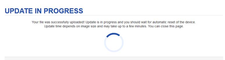 UpdateProcess.png