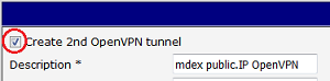 MX760_Create_2nd_OpenVPN_Tunnel.png