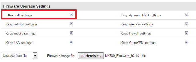 MX880-Firmwareupdate-Keep-all-settings.png