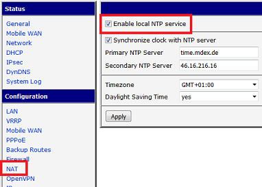 MX7-Serie_NTP-Service.png