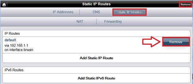MX200_Static-IP-Route-entfernen.png