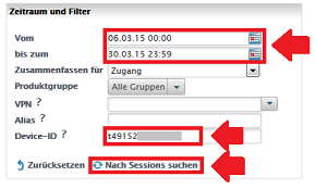 Session-Monitor_Filtereinstellung.png