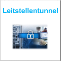 Leitstellentunnel_Button_150x150.png