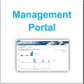 Management-Portal_Button_150x150x.png