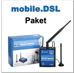 mobile.DSL-Paket_Button_150x150.png