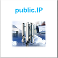 public.IP+_Button_105x150.png